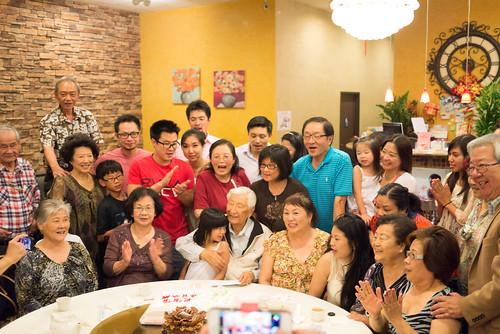 grandpa19