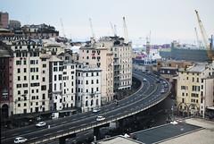 Genova-03