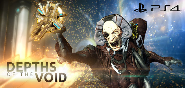 DepthsoftheVoid-PS4-Facebook