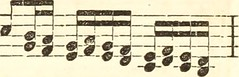 "Image from page 216 of ""The New York glee and chorus book : containing a variety of glees and parts songs, arrangements from operas, and a selection of the most useful choruses, adapted especially to musical conventions and associations, and advanced sing"