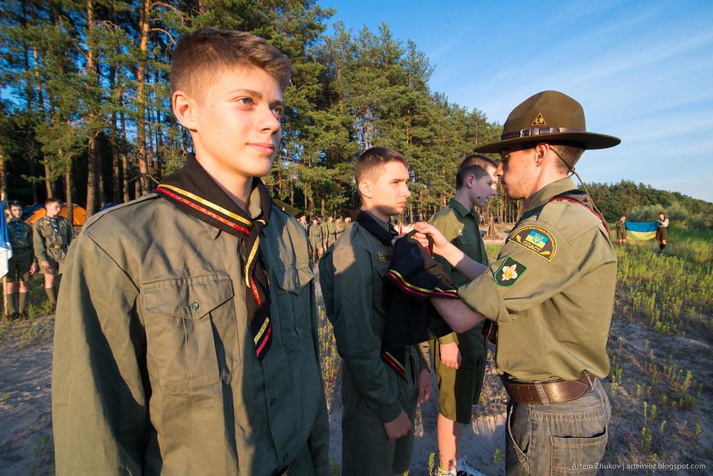 Plast_Kyiv_camp-38.jpg