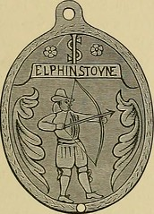 Elphinstone Point