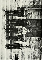 """Image from page 164 of """"Sequelle 1912"""" (1912)"""