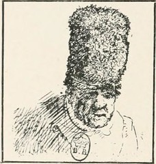 "Image from page 373 of ""Rembrandt : his life, his work, and his time"" (1903)"