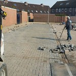 RoadPrinter BMV EttenLeur (4)