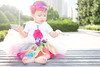 Baby AlmaSofia 1 Year old | 2014-014