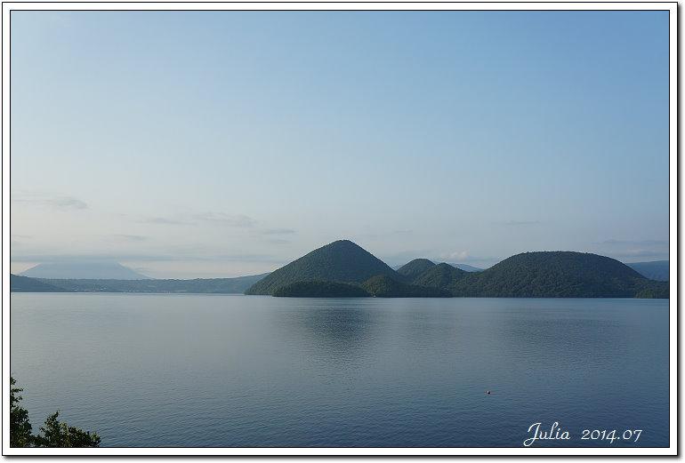 洞爺湖 (13)