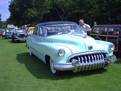 automobile, automotive exterior, vehicle, full-size car, buick super, antique car, vintage car, land vehicle, luxury vehicle, motor vehicle,