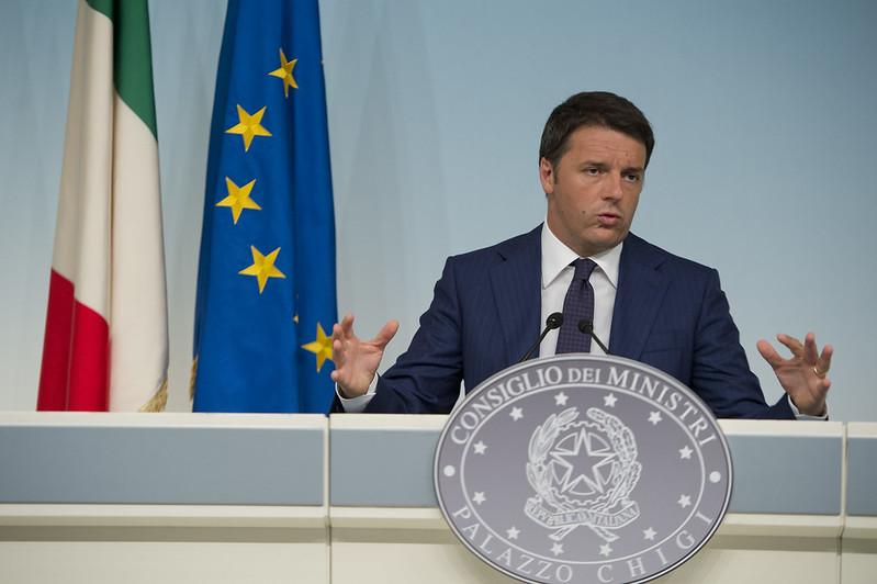 Renzi su Cottarelli: la spending review si farà anche senza di lui