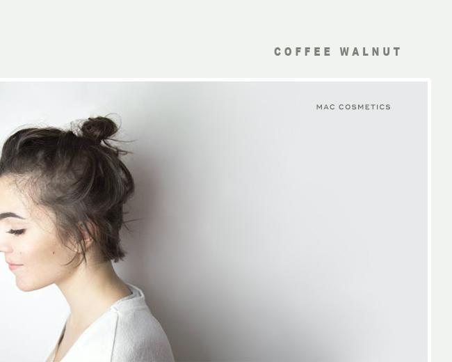 contouring-2