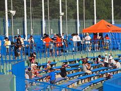 140731-0801_Jingu_stadiumcamp_0062