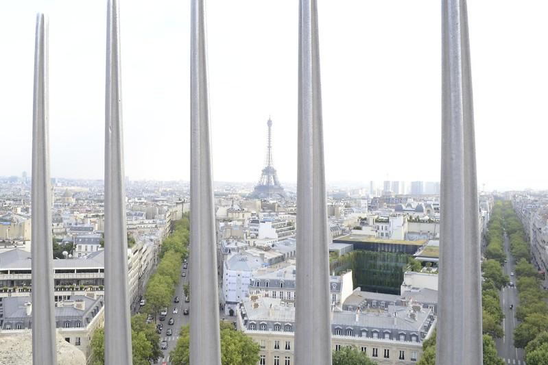 Paris_2013-08-29_136