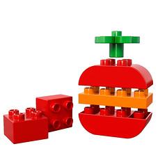 LEGO Duplo 30068