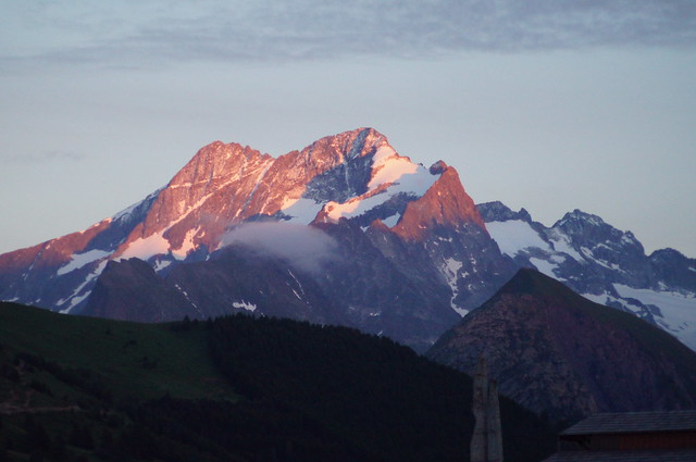 ijurkoracing Merida Pedalier Les 2 Alpes 24