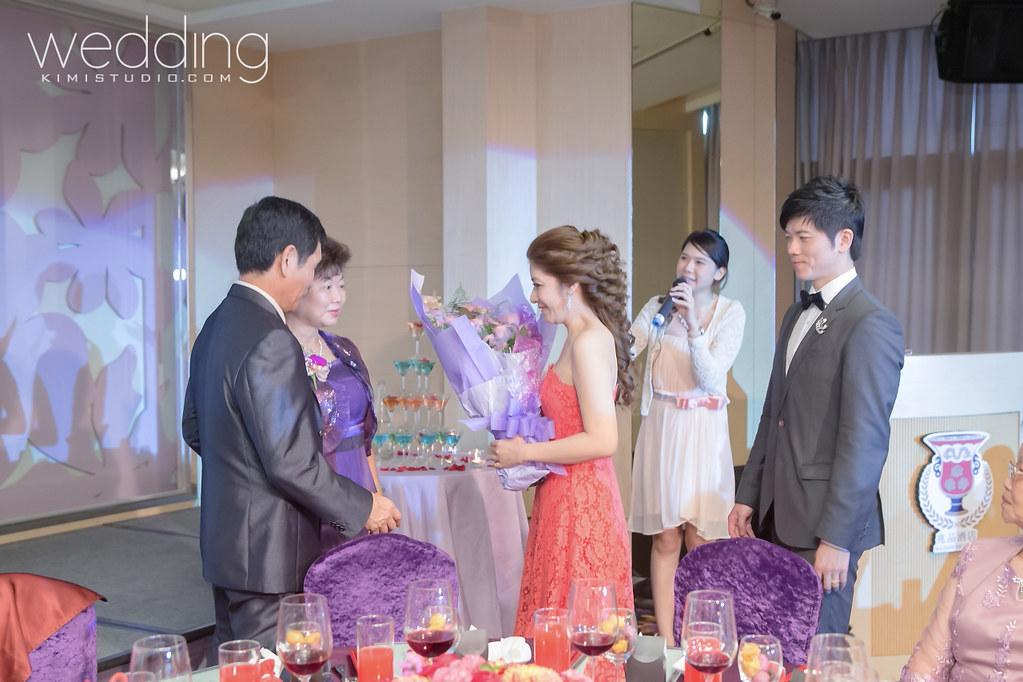 2014.05.25 Wedding-169