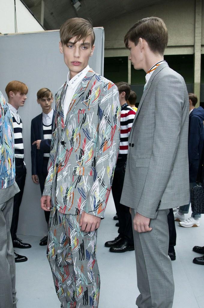 Marc Schulze3091_SS15 Paris Dior Homme(fashionising.com)