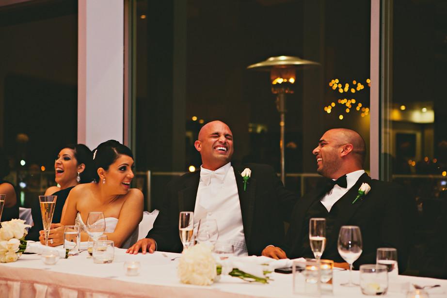 L+S_wedding1009