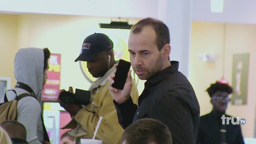 impractical-jokers-murr-shoots-out-evil-looks