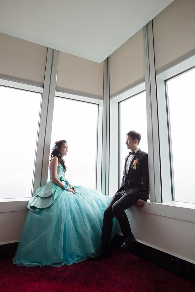 婚禮攝影,台北101,taipei101,頂鮮101,台北婚攝,優質婚攝推薦,婚攝李澤,宜蘭婚攝_210