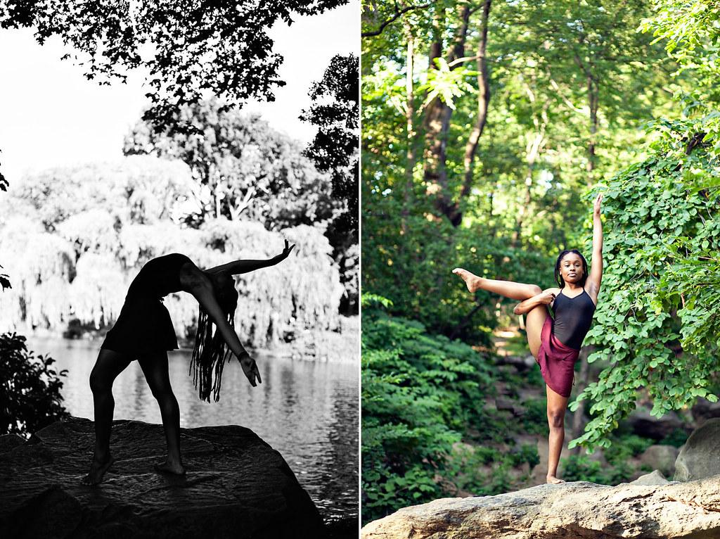 BallerinasinNewYork_007