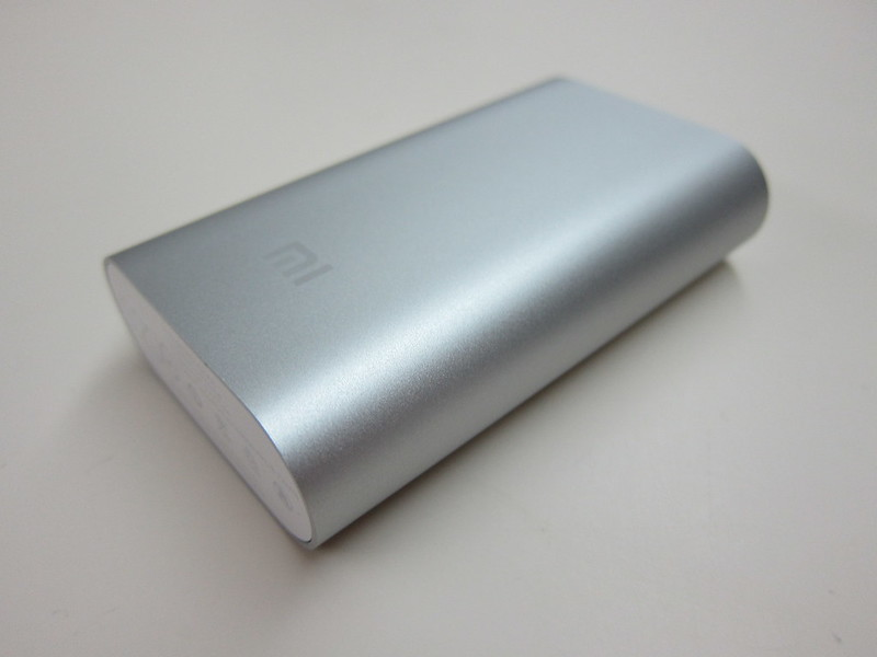 Xiaomi Mi 5,200mAh Power Bank