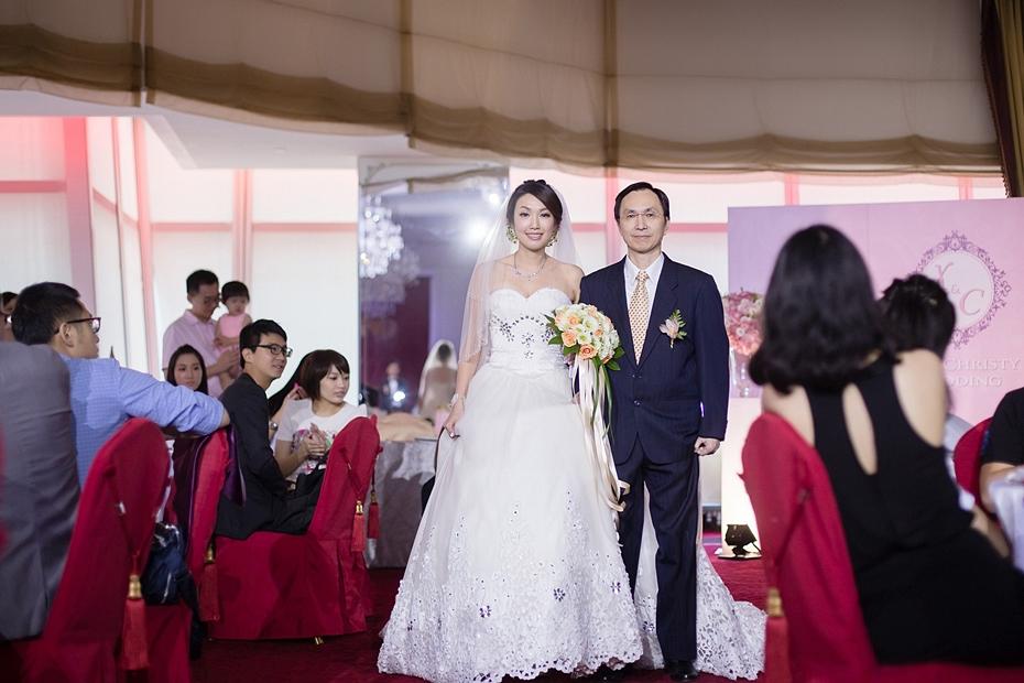 婚禮攝影,台北101,taipei101,頂鮮101,台北婚攝,優質婚攝推薦,婚攝李澤,宜蘭婚攝_103