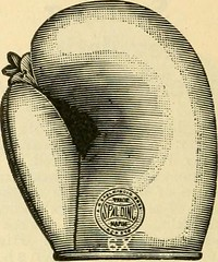 "Image from page 261 of ""The Chicago amateur base ball annual and inter-city base ball association year book"" (1904)"