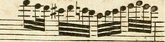 """Image from page 164 of """"[A composite music volume containing different issues of Thomson's octavo] collection of the songs of Burns, Sir Walter Scott ...: united to the select melodies of Scotland, and of Ireland & Wales"""" (1823)"""