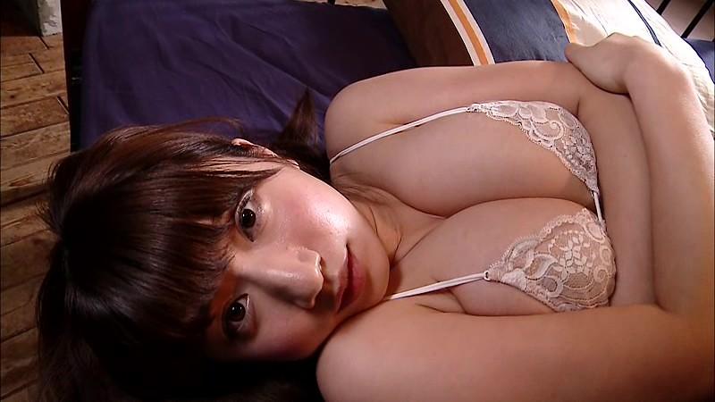 アイドルワン ピュア肌あえりん 池田愛恵里