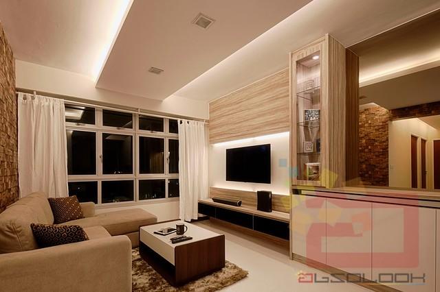 Bto Kitchen Renovation Pictures Joy Studio Design Gallery Best Design