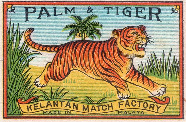malaisiematch001