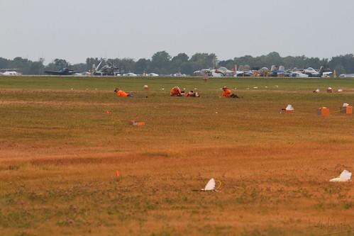airshow oshkosh airventure pyroteam canonef100400mmf4556lis osh14 firewalkersinternational