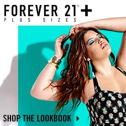 Forever21+