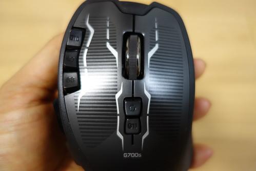 DSC06625.JPG