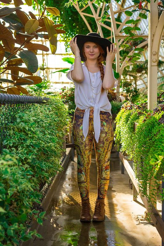 Botanical Conservatory_17