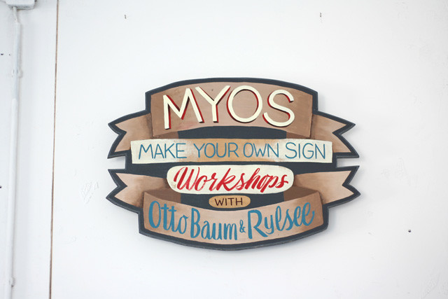 MYOS-Sign