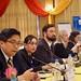 CMLV Workshop on Sustainable Development Goals Implementation