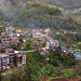 Banaue Overview_8136