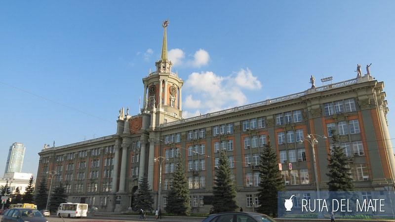 Ekaterimburgo Rusia (17)