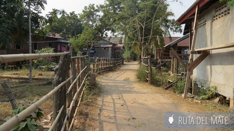 4000 Islas Laos (3)