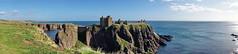 [2014-09-26] Dunnottar Castle