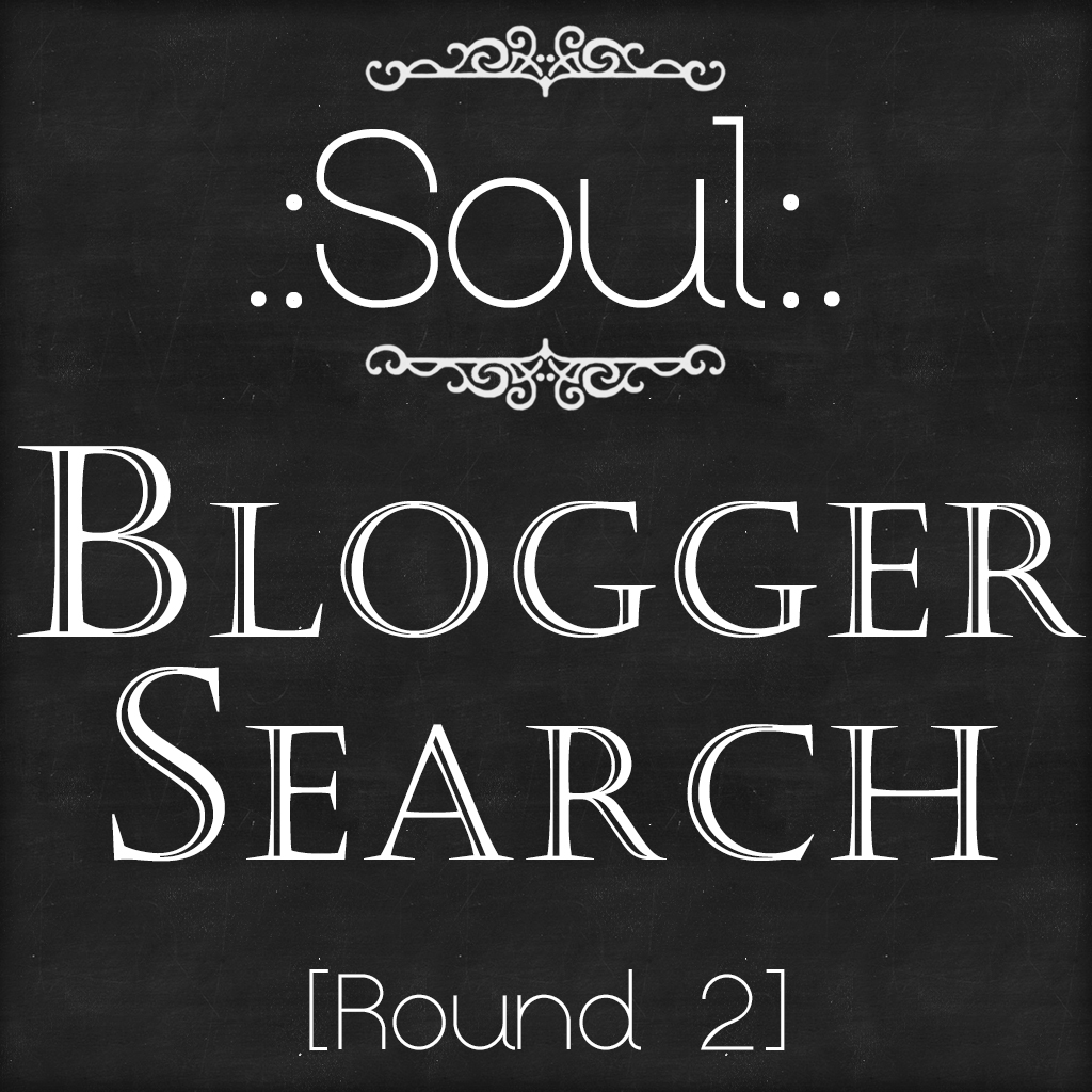 .:Soul:. Blogger Search R2 - SecondLifeHub.com