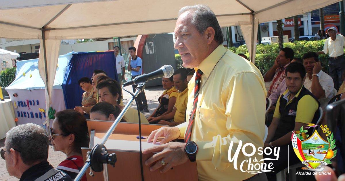Día Mundial del Síndrome de Down se conmemoró con programa especial