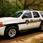 Maryland Law Enforcement & Police
