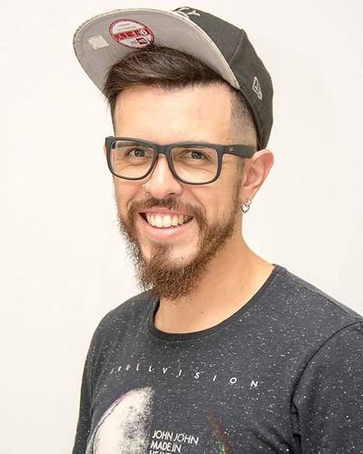 Gustavo Castilho