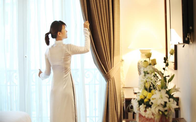 the-palmy-hotel-spa-8.jpg