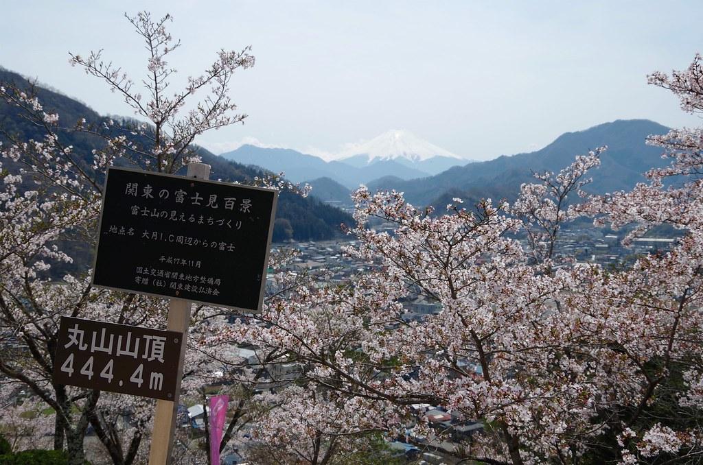 20140412_Mt.Iwadono 010