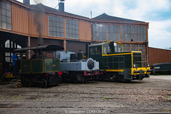 Salon du train miniature (17) - Photo of Grisy-sur-Seine