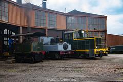 Salon du train miniature (17)