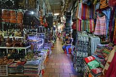 Russian Market, Phnom Penh IMG_3945